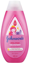 johnson-s-shiny-drops-sampons9-png