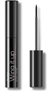 kep-leiras-aura-wing-it-up-eyeliners9-png