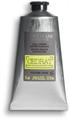 L'Occitane Cédrat After Shave Cream Gel