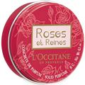 L'Occitane Roses Et Reines Krémparfüm