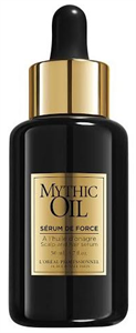 L'Oreal Professionnel Mythic Oil Serum De Force