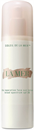 la-mer-the-reparative-face-sun-lotion-spf-30s9-png