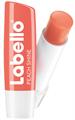 Labello Fruity Shine Peach