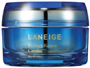 laneige-perfect-renew-creams9-png