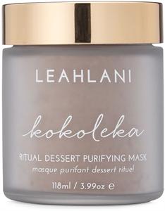 Leahlani Skincare Kokoleka Purifying Mask