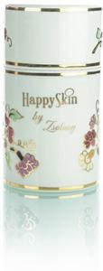 HappySkin Lepkés Zsolnay Porcelán Sensi Day Női Nappali Arckrémmel