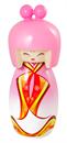 les-poupees-love-kyoto-hiroko-jpg