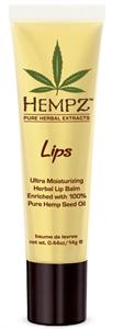 Hempz Lips