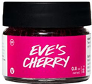 lush-eve-s-cherry-ajakradirs9-png