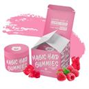 Magic Hair Gummies