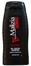 malizia-uomo---musk-gel-doccia-shampoo-png