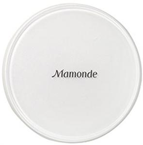 Mamonde Cover Fit Powder Pact SPF30 / Pa+++