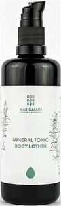 Mar Galliti Mineral Tonic Body Lotion