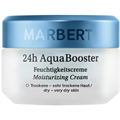Marbert 24H Aquabooster Cream