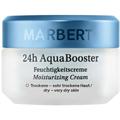Marbert 24H Aquabooster Cream