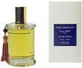 MDCI Parfums Cuir Garamante EDP