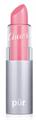 pürminerals Mineral Lipstick