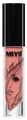 Miyo Outstanding Lip Gloss