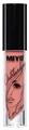 Miyo Outstanding Lip Gloss