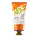 mizon-olive-honey-hand-creams-jpg