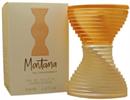 montana-eau-transparente-edts9-png