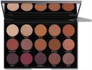 morphe-15n-night-master-eyeshadow-palettes9-png