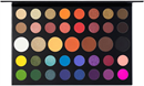 Morphe x James Charles Artistry Palette