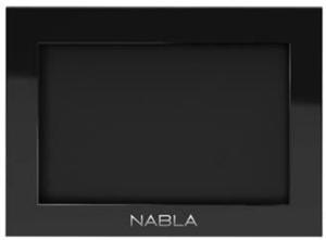 Nabla Liberty Six Paletta