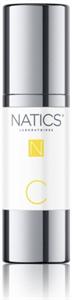 Natics C Soft C Vitamin + Peptid Fluid