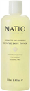 natio-rosewater-chamomile-gentle-skin-toners9-png