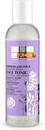 natura-estonica-sophora-japonica-hydrating-boost-face-tonics9-png