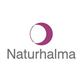 Naturhalma