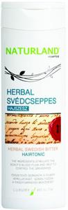 Naturland Herbal Svédcseppes Hajszesz