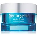neutrogena-hydro-boost-sleeping-creams9-png