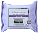 neutrogena-makeup-remover-cleansing-towelettes-arctisztito-kendo-night-calmings9-png