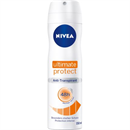 nivea-deo-spray-ultimate-protections-jpg