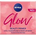 Nivea Glow Beauty Primer