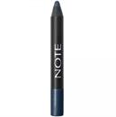 note-cosmetics-szemhej-szinezo-ceruzas9-png