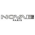 Novae Plus