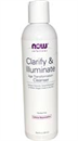 now-foods-solutions-clarify-illuminate-cleanser-png