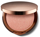 nude-by-nature-sheer-light-pressed-illuminators9-png