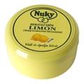 Nuky Hidratáló Krém Limon