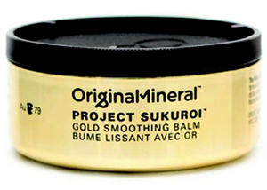 Original & Mineral Arany Simító Balzsam