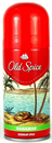 old-spice-bahamas-deo-png
