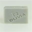 olivia-menta-teafa-samponszappan-normal-es-zsiros-hajras9-png