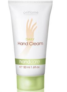 Oriflame Daily Hand Cream