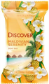 Oriflame Discover Maldív-Szigetek Szappan