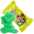 Oriflame Disney Junior Muppet Babies Szappan