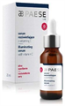 Paese Illuminating Serum With Vitamin C