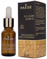Paese 100% Natural Jojoba Oil